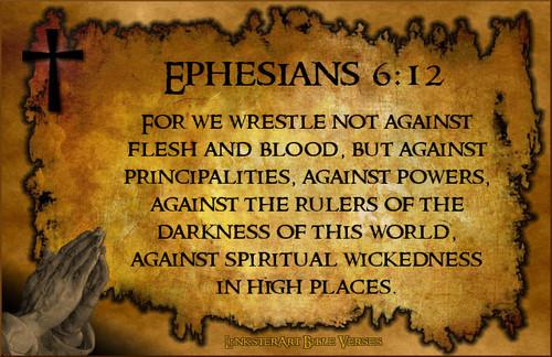 Ο πάστορας προειδοποιεί τους Αμερικανούς να προετοιμαστούν για δύσκολους καιρούς. - Εικόνα1