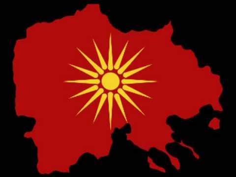 Πήραν φωτιά τα σύνορα μας: Τάγματα σύγχρονων Σκοπιανών «Κομιτατζήδων» απειλούν την Μακεδονία μας – Μετακίνηση βουλγαρικών δυνάμεων στα σύνορα με Σκόπια – Τουρκική απειλή στη Δ.Θράκη - Εικόνα0