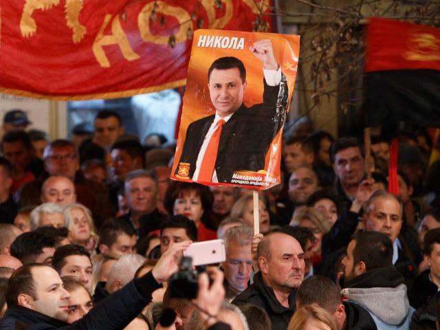 Πήραν φωτιά τα σύνορα μας: Τάγματα σύγχρονων Σκοπιανών «Κομιτατζήδων» απειλούν την Μακεδονία μας – Μετακίνηση βουλγαρικών δυνάμεων στα σύνορα με Σκόπια – Τουρκική απειλή στη Δ.Θράκη - Εικόνα3