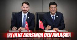 Πυρηνικά όπλα ετοιμάζουν οι Τούρκοι σε συνεργασία με τους Κινέζους – Θανάσιμος κίνδυνος για Ελλάδα - Εικόνα0