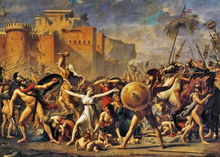 Ποιος ήταν ο Εφιάλτης, ο μεγαλύτερος προδότης του αρχαίου κόσμου - Εικόνα1