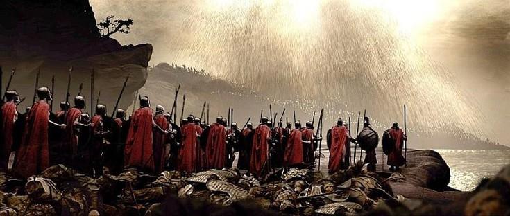Ποιος ήταν ο Εφιάλτης, ο μεγαλύτερος προδότης του αρχαίου κόσμου - Εικόνα5