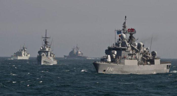 Ο Β. Πούτιν στο πλευρό της Ελλάδας – Η Ρωσία ενδιαφέρεται για τον εποικισμό των ελληνικών νησιών – Με την «πλάτη στον τοίχο» η Τουρκία - Εικόνα1