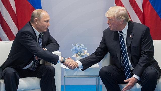 Ο Πούτιν συνόψισε τα αποτελέσματα της συνόδου κορυφής της ομάδας των είκοσι - Εικόνα1