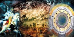 Τα πραγματικά περιστατικά.Ολες οι προφητείες αναφέρονται σε γεγγονότα που θα σοκάρουν τις ΗΠΑ! - Εικόνα6