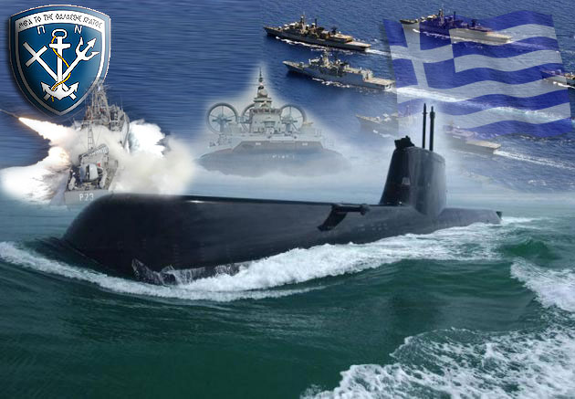 Προετοιμάζεται για αναμέτρηση με την Ελλάδα στο Αιγαίο: Ετοιμάζει μεγάλο αποβατικό στόλο για τα ελληνικά νησιά ο Ερντογάν! - Εικόνα5