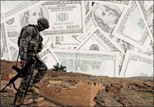 Μας προετοιμάζουν – Έκθεση μυστικών υπηρεσιών ΗΠΑ: «Τα  επόμενα πέντε χρόνια ο ψυχρός πόλεμος θα μετατραπεί σε παγκόσμια πολεμική σύγκρουση» - Εικόνα1