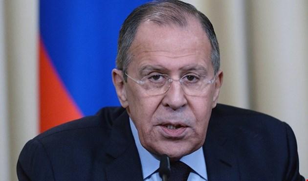 Προς ξεκαθάρισμα λογαριασμών: H Ρωσία έβγαλε τις κινητές συστοιχίες «Tοpol» για «περιπολία μάχης'» – Εκτόξευση πυραύλου από πυρηνοκίνητο υποβρύχιο - Εικόνα1