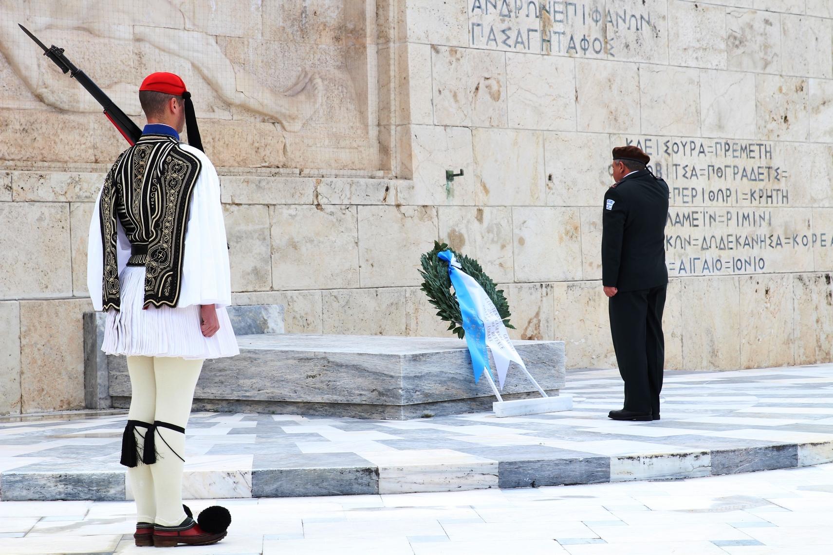 Προβληματισμός στο τουρκικό Γενικό Eπιτελείο: Ιδού τι σύμφωνησαν Ελλάδα και Ισραήλ – Ερχεται συνεκπαίδευση των Ελληνικών και Ισραηλινών ΕΔ - Εικόνα2