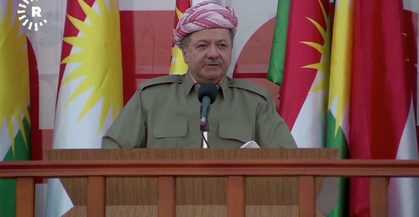 Ραγδαίες εξελίξεις: Η Τουρκία επικαλέστηκε τη Συνθήκη της Λωζάνης και ψήφισε εισβολή στο Ιρακινό Κουρδιστάν – Οι ΗΠΑ αναπτύσσουν δυνάμεις στο Κιρκούκ και χιλιάδες Κούρδοι πανηγυρίζουν - Εικόνα0