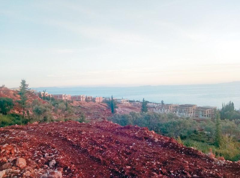 Πώς ο Ράμα κλέβει τη «Ριβιέρα» της Χειμάρρας από τους Ελληνες - Εικόνα13