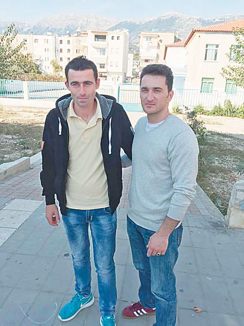 Πώς ο Ράμα κλέβει τη «Ριβιέρα» της Χειμάρρας από τους Ελληνες - Εικόνα15