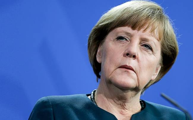 Ρωσία: «Η Ελλάδα μια ορθόδοξη χώρα εκβιάζεται ξανά ωμά από την Γερμανία – Έρχονται άσχημες εξελίξεις και θα υποστηρίξουμε τους Έλληνες» - Εικόνα0