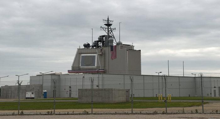 Η Ρωσία προειδοποιεί για «πυρηνικό πόλεμο» αν οι ΗΠΑ δεν αποσύρουν τους πυραύλους τους από την Ευρώπη-1000 ρωσικοί πύραυλοι ετοιμάζονται - Εικόνα2