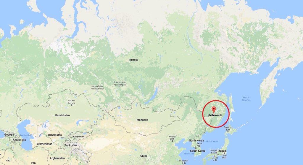 Η Ρωσία σφίγγει και άλλο τη θηλιά γύρω από την Τουρκία: Για πρώτη φορά επίσημα η Μόσχα ενέπλεξε την Άγκυρα στις τρομοκρατικές επιθέσεις με σκοπό αποσταθεροποίηση – Πλέον όλοι αναμένουν το θανατηφόρο ξέσπασμα της «Αρκούδας» - Εικόνα1