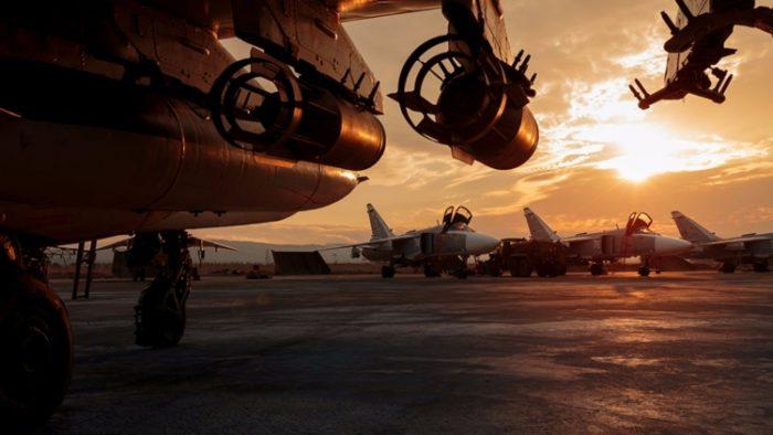 Ρωσική ανάλυση προβλέπει νέα Μικρασιατική Καταστροφή: «Επαναστατικό γεγονός» θα διαλύσει τη χώρα – Οι ελληνικές ένοπλες δυνάμεις οδεύουν στην ολική καταστροφή - Εικόνα2