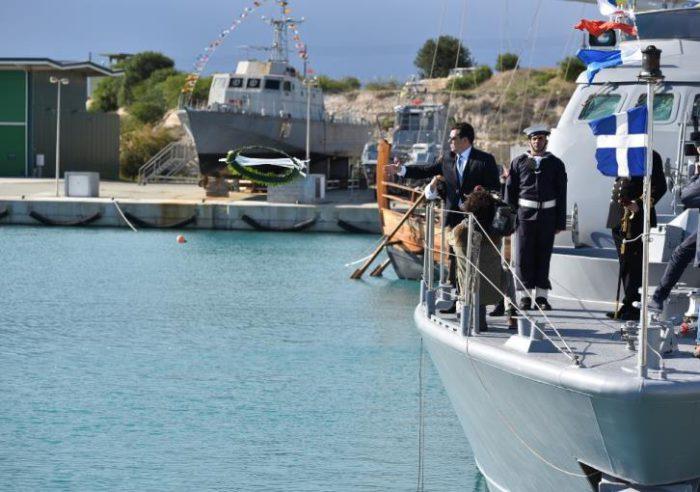 Το ρωσικό ναυτικό «προθερμαίνεται» για εξελίξεις στην Μ.Ανατολή λόγω Ιερουσαλήμ – Μπορούν οι εξελίξεις να «αγγίξουν» τη Κύπρο; - Εικόνα0