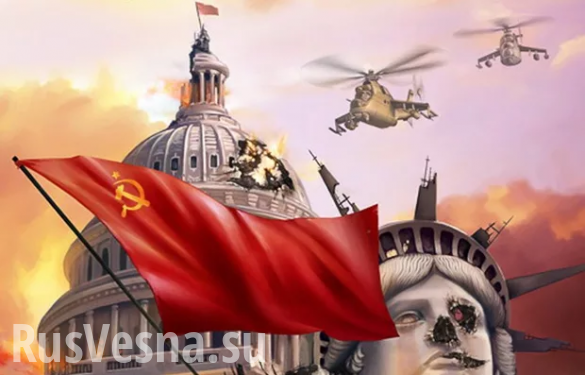 Ρωσικό βίντεο «ανατινάζει» το διαδίκτυο ενώ αμερικανικά πολεμικά ζώνουν την Κριμαία – RQ-4A Global Hawk «χτενίζουν» την Χερσόνησο - Εικόνα1