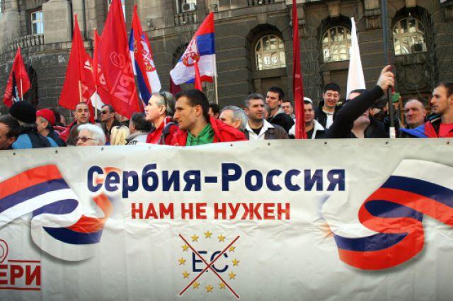 Ρωσικός οδοστρωτήρας διαλύει την Αλβανία και τα σχέδια της: Ικετεύει δημόσια ο Ε.Ράμα τις ΗΠΑ για βοήθεια – Ανησυχεί και το ΝΑΤΟ για την «καταιγίδα»από τα δυτικά… - Εικόνα0