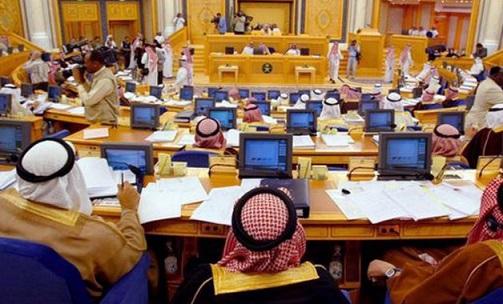 Ρ.Τ.Ερντογάν και Σαουδάραβες ετοιμάζουν εθνολογικό σοκ στην Ευρώπη: Στέλνουν εκατ. μουσουλμάνους ξεκινώντας θρησκευτικό πόλεμο! - Εικόνα1