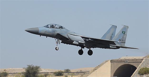 Σαουδική Αραβία και Ισραήλ ενώνουν τις δυνάμεις τους εναντίον της Τουρκίας! - Εικόνα0
