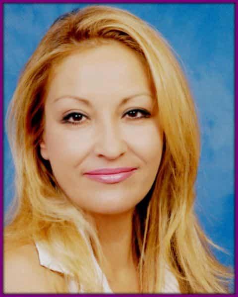 Δρ Σάββη Μάλλιου Κριαρά: Ο Καρκίνος Δεν Θεραπεύεται με Χημειοθεραπείες - Εικόνα1