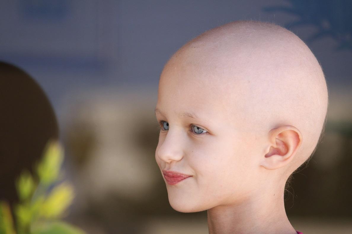 Δρ Σάββη Μάλλιου Κριαρά: Ο Καρκίνος Δεν Θεραπεύεται με Χημειοθεραπείες - Εικόνα5