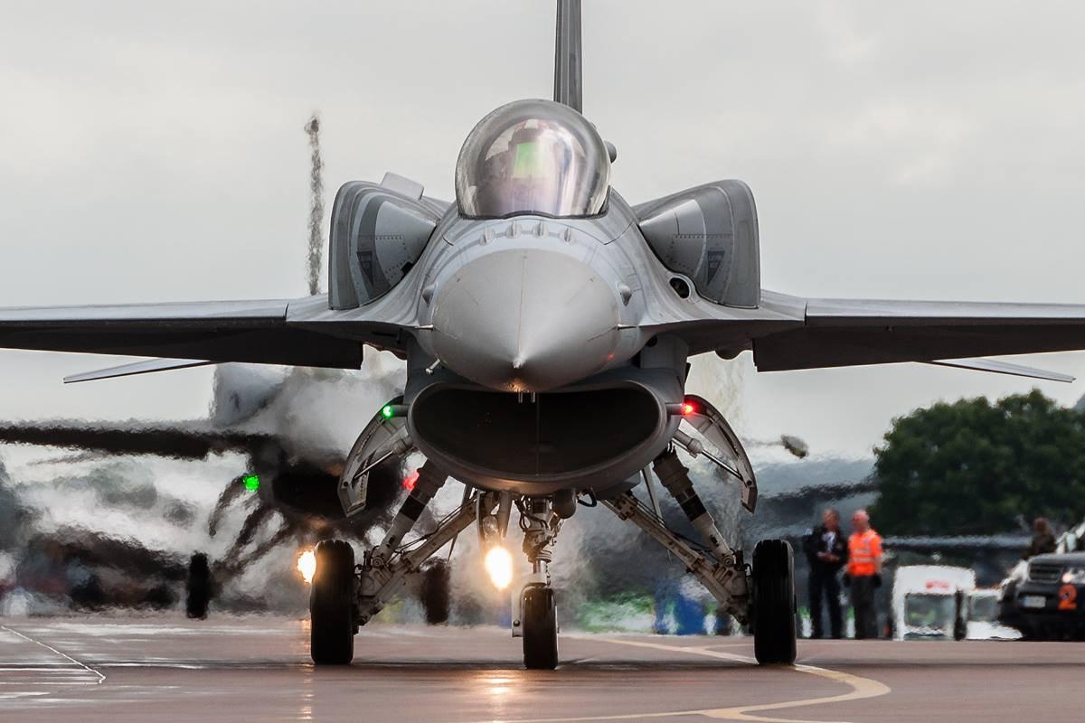 Σεισμός! Αίγυπτος καλεί Ελλάδα για ΑΟΖ: Ετοιμα τα ρωσικά MiG 35 ναυτικής κρούσης να αναλάβουν δράση μαζί με τα Rafale εναντίον των τουρκικών F-16 – Παραδόθηκαν Κa-52K, α/α S-300V4 και έρχονται 500 άρματα μάχης Τ-90MS – Οι πρώτες εικόνες - Εικόνα11