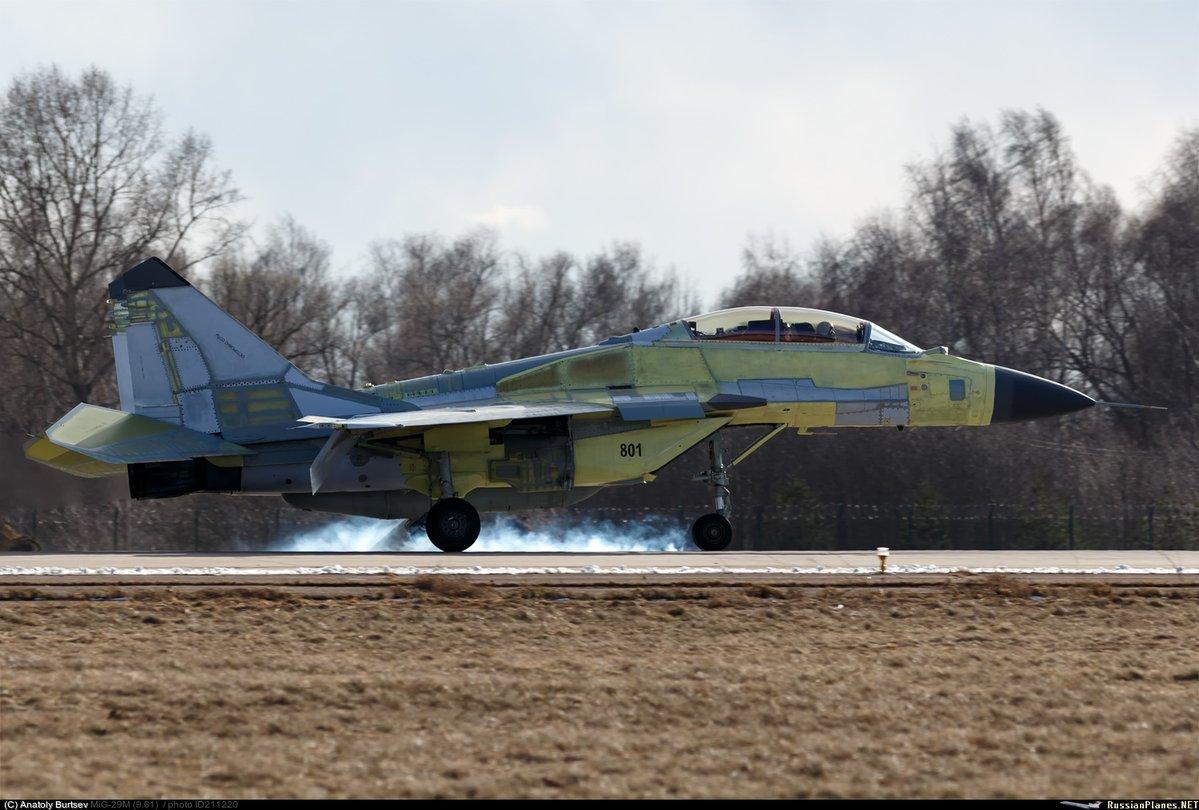 Σεισμός! Αίγυπτος καλεί Ελλάδα για ΑΟΖ: Ετοιμα τα ρωσικά MiG 35 ναυτικής κρούσης να αναλάβουν δράση μαζί με τα Rafale εναντίον των τουρκικών F-16 – Παραδόθηκαν Κa-52K, α/α S-300V4 και έρχονται 500 άρματα μάχης Τ-90MS – Οι πρώτες εικόνες - Εικόνα5