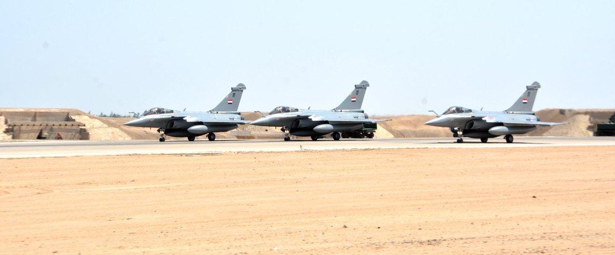 Σεισμός! Αίγυπτος καλεί Ελλάδα για ΑΟΖ: Ετοιμα τα ρωσικά MiG 35 ναυτικής κρούσης να αναλάβουν δράση μαζί με τα Rafale εναντίον των τουρκικών F-16 – Παραδόθηκαν Κa-52K, α/α S-300V4 και έρχονται 500 άρματα μάχης Τ-90MS – Οι πρώτες εικόνες - Εικόνα7