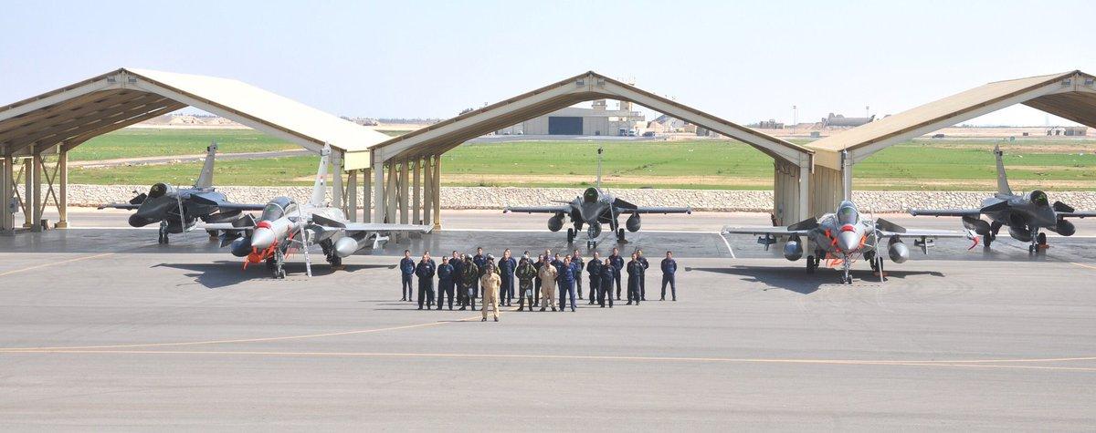 Σεισμός! Αίγυπτος καλεί Ελλάδα για ΑΟΖ: Ετοιμα τα ρωσικά MiG 35 ναυτικής κρούσης να αναλάβουν δράση μαζί με τα Rafale εναντίον των τουρκικών F-16 – Παραδόθηκαν Κa-52K, α/α S-300V4 και έρχονται 500 άρματα μάχης Τ-90MS – Οι πρώτες εικόνες - Εικόνα8