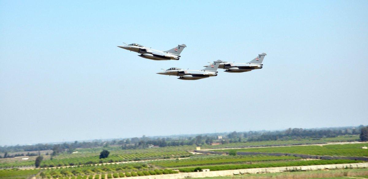 Σεισμός! Αίγυπτος καλεί Ελλάδα για ΑΟΖ: Ετοιμα τα ρωσικά MiG 35 ναυτικής κρούσης να αναλάβουν δράση μαζί με τα Rafale εναντίον των τουρκικών F-16 – Παραδόθηκαν Κa-52K, α/α S-300V4 και έρχονται 500 άρματα μάχης Τ-90MS – Οι πρώτες εικόνες - Εικόνα9