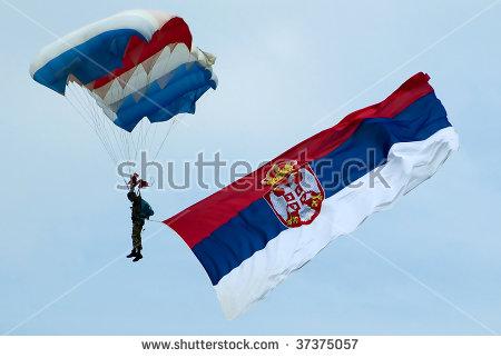 Σέρβοι επίλεκτοι αλεξιπτωτιστές εκπαιδεύονται μυστικά στη Ρωσία σε νέες μεθόδους αεροποβατικού αγώνα – Πλησιάζει η μεγάλη ώρα (Αποκλειστικό βίντεο) - Εικόνα0