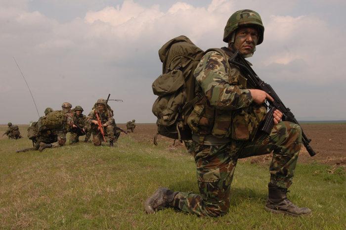 Συγκλονιστικές αποκαλύψεις: Η στρατιωτική συμφωνία Αλβανίας-Τουρκίας εναντίον Σερβίας-Ελλάδας – Τουρκικό σχέδιο εισβολής στα Βαλκάνια λόγω εξέγερσης των Αλβανών (ΠΓΔΜ-Κοσόβου -Πρέσεβο-Ελλάδα) - Εικόνα1