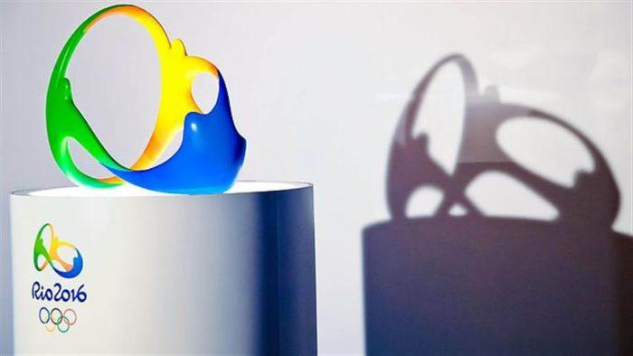 Το σήμα των Ολυμπιακών αγώνων του Ρίο φέρει συμβολισμούς των Σιών και Γιαχβέ - Εικόνα1