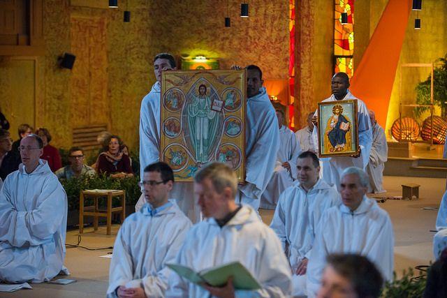 Με σημαία Λουθηρανικό-Ρ/καθολικό κείμενο ο Πατριάρχης Βαρθολομαίος ζήτησε να…. μετανοήσουμε και να ακολουθήσουμε το μονοπάτι του Οικουμενισμού-Γιατί είπε πως στη Σύνοδο της Κρήτης δεν αμφισβητήθηκε η ενότητα ούτε από τους απόντες (ΦΩΤΟ & ΒΙΝΤΕΟ) - Εικόνα3