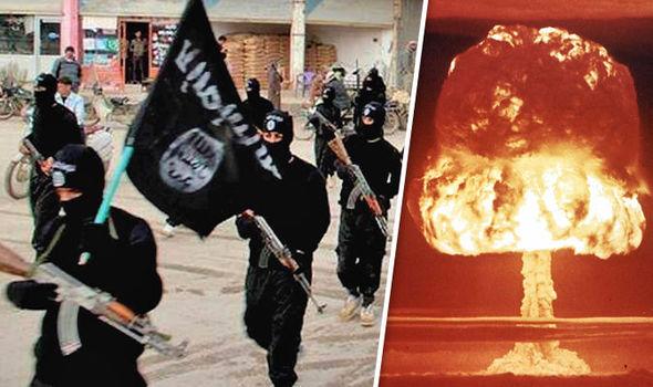 Συμβαίνει κάτι πολύ τρομερό.Λείπουν πυρηνικά όπλα από το Ιντσιρλίκ!!!! - Εικόνα4