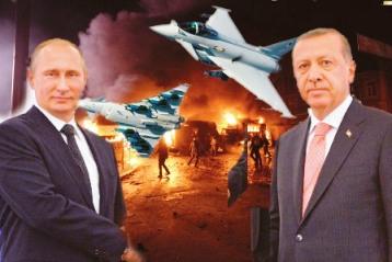 Συμβαίνει κάτι πολύ τρομερό.Λείπουν πυρηνικά όπλα από το Ιντσιρλίκ!!!! - Εικόνα6