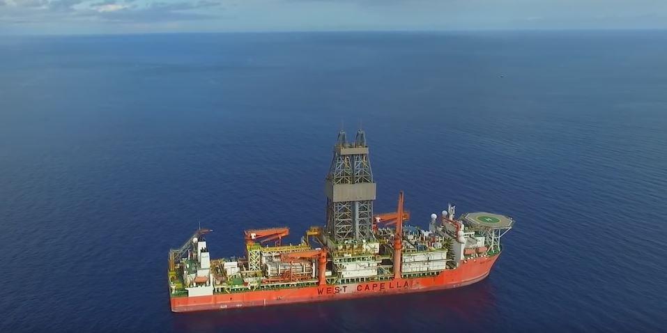 Τι θα συμβεί αν τουρκικό πλοίο πλησιάσει την γεώτρηση στο «Οικόπεδο 11» – Το επιχειρησιακό σχέδιο βύθισης του τουρκικού Στόλου - Εικόνα1