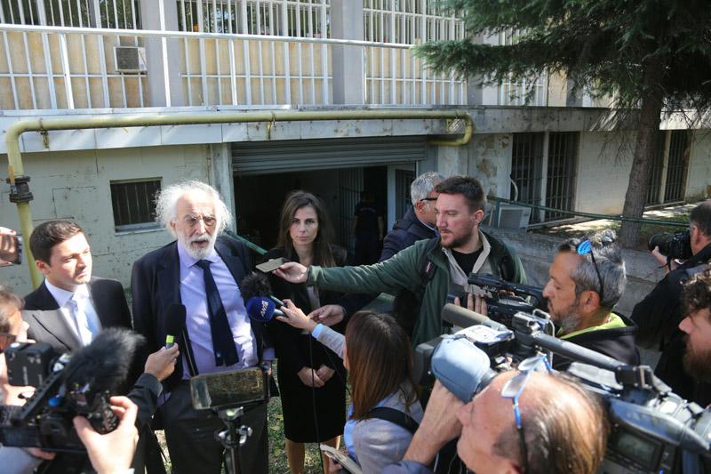Το Συμβούλιο Εφετών Θεσσαλονίκης ενέκρινε την έκδοση του... βασιλιά των bitcoin και στη Ρωσία - Εικόνα 1