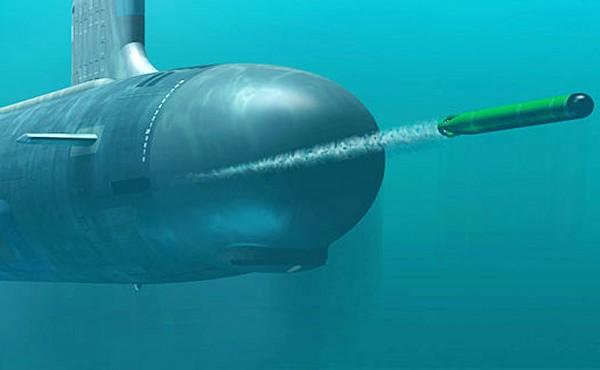 Συναγερμός στις ΗΠΑ: Η Ρωσία ξεκίνησε τις τελικές δοκιμές του συστήματος «Νεκρό Χέρι» και επανδρώνει υποβρύχια με το φονικό «Status-6» - Εικόνα0