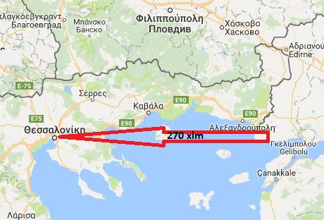 Σκληρό μπρα ντε φερ Ρωσίας-Τουρκίας για τον έλεγχο του Αιγαίου και της Α.Μεσογείου: Ρωσικές δυνάμεις εισήλθαν στις κουρδικές περιοχές – 10 πυροβολαρχίες S-400 ζήτησε η Αγκυρα! - Εικόνα0
