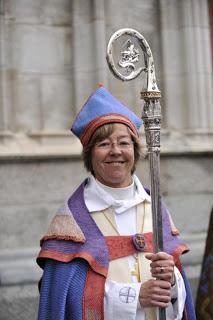 """ΣΟΥΗΔΙΑ: Σουηδός πρωθυπουργός: «Όποιοι ιερείς δεν θέλουν να τελέσουν """"γάμο"""" ομοφυλόφιλων, να βρουν άλλη δουλειά» - Εικόνα2"""