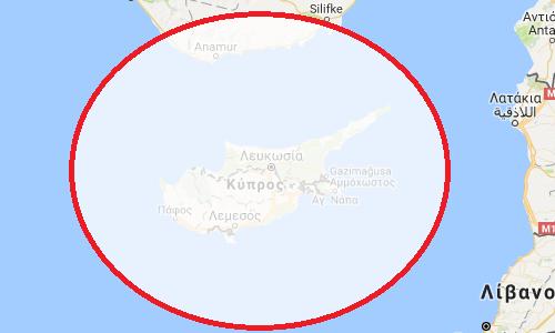 Σοκ στην ελληνική πολιτική και στρατιωτική ηγεσία: Δείτε ποιες ελληνικές πόλεις στοχοποίησαν οι Τούρκοι με το βαλλιστικό σύστημα Bora (εικόνες,βίντεο) - Εικόνα3