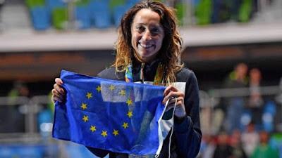 Η Ε.Ε σχεδιάζει να φτιάξει δική της Ολυμπιακή Ομάδα προκειμένου να εξασθενίσει η εθνική υπερηφάνεια - Εικόνα1