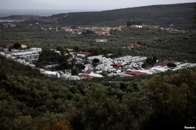 Σχέδιο αφανισμού της Ελλάδας σε εξέλιξη – Την επείγουσα μεταφορά χιλιάδων προσφύγων από τα νησιά στην ηπειρωτική χώρα απαιτεί η Ύπατη Αρμοστεία του ΟΗΕ - Εικόνα0