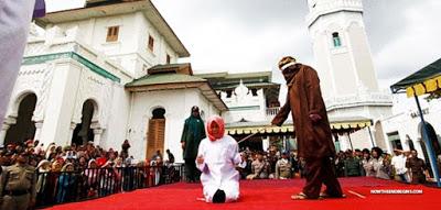 Εάν μια ταινία είναι κατά των μαύρων λέγεται «ρατσιστική». Εάν είναι κατά των μουσουλμάνων λέγεται «ισλαμοφοβική». Εάν είναι κατά των γυναικών λέγεται «μισογυνική». Εάν είναι κατά των λευκών χριστιανών ανδρών λέγεται «καταπληκτική τηλεοπτική σειρά» - Εικόνα6