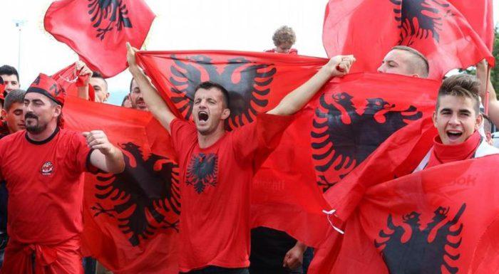 Τα Τίρανα θέλουν να αλώσουν την Ελλάδα – Σχέδιο των μυστικών υπηρεσιών για δημιουργία αλβανικού κόμματος και αποσταθεροποίησης της χώρας – Δείτε βίντεο - Εικόνα1
