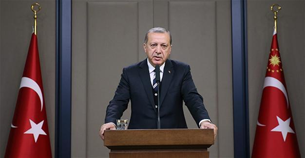 Την τύχη του Σαντάμ θα έχει ο Ερντογάν: Προάγγελος τουρκικής επίθεσης με μαζική συγκέντρωση αρμάτων μάχης M-60 για εισβολή στα κουρδικά καντόνια: «Οι Κούρδοι απειλούν την Τουρκία όχι ΗΠΑ-Ρωσία» (βίντεο) - Εικόνα0