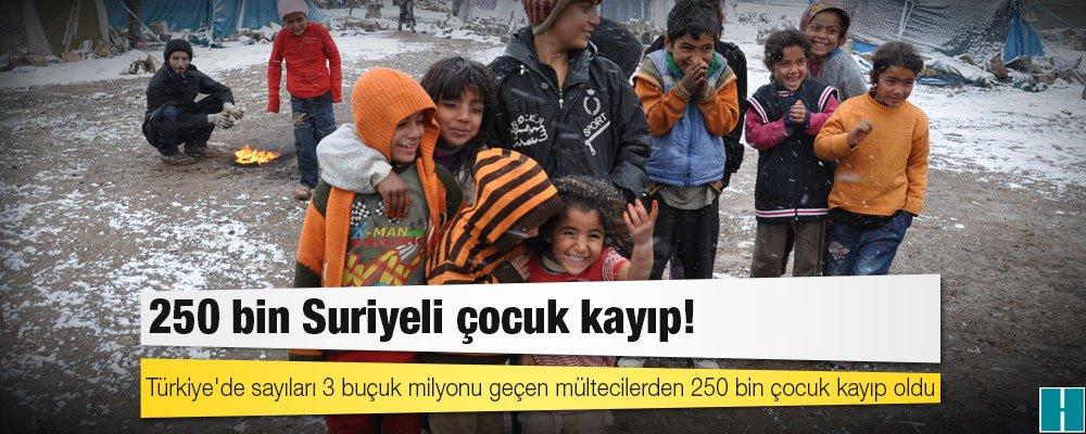 ΤΟΥΡΚΑΛΑ ΒΟΥΛΕΥΤΙΝΑ: 250.000 ΑΠΟ ΤΗΝ ΣΥΡΙΑ ΧΑΘΗΚΑΝ ΣΤΗΝ ΤΟΥΡΚΙΑ!!! - Εικόνα1